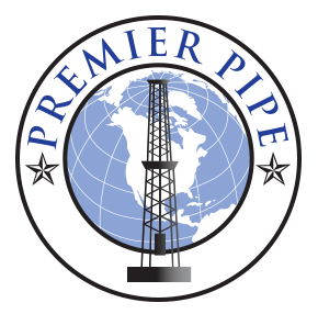 Premiere Pipe, LLC – Helping you Fulfill the World's Needs!
